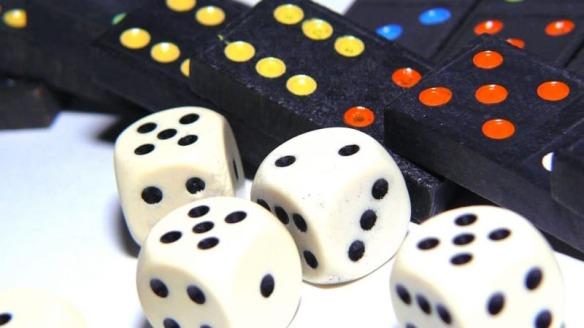 Trik Mengoptimalkan BandarQ Online Buat Mendapat Kekayaan dengan Cepat